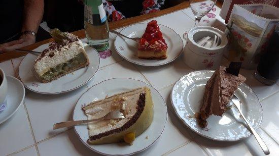 Cafe Kaulard: 20170813_124952_large.jpg