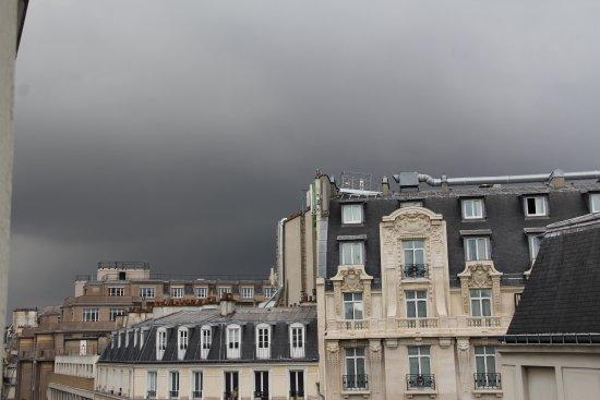 Hotel Viator - Paris Gare de Lyon Bild
