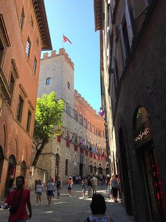 سيينا, إيطاليا: photo9.jpg