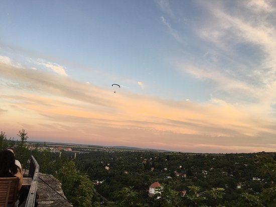 Znojmo, Czech Republic: photo3.jpg