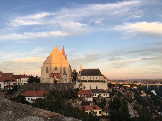 Znojmo, Czech Republic: photo5.jpg