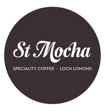 Balmaha, UK: St Mocha - Loch Lomond