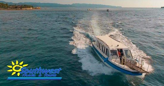 Southwest Travel And Tours Boracay