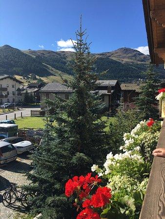 Hotel Garni La Suisse: photo0.jpg