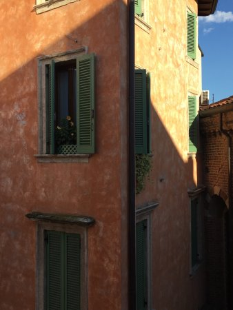 Accademia Hotel: photo2.jpg