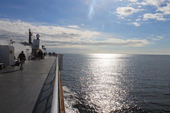 Port Hardy Photo