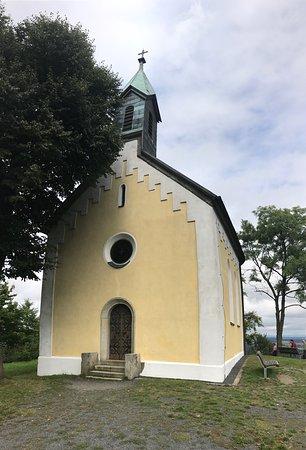 Parkstein, Deutschland: photo5.jpg