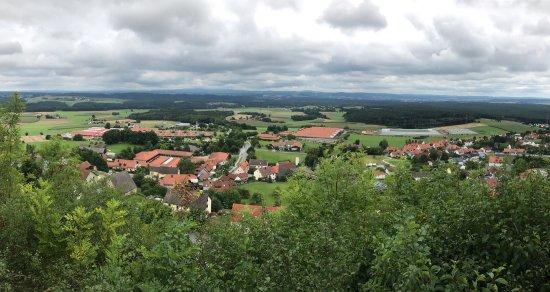 Parkstein, Deutschland: photo6.jpg