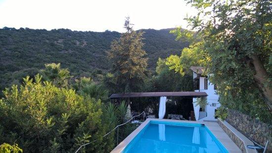 Residenza rio molas bewertungen fotos preisvergleich muravera italien - Petite piscine enfant ...