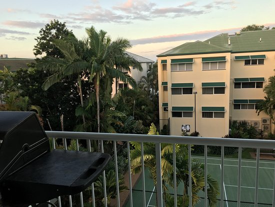 On the Beach Holiday Apartments: photo1.jpg