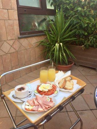 Hotel Il Convento: photo1.jpg