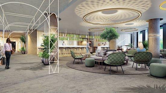 Qo Amsterdam Updated 2018 Hotel Reviews Price Comparison