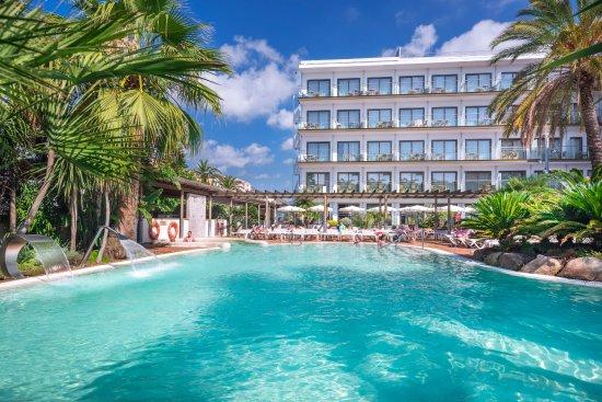 Sumus Hotel Stella &Spa
