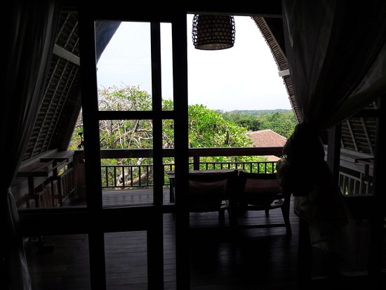 Mandala Bali Bungalow: bungalow