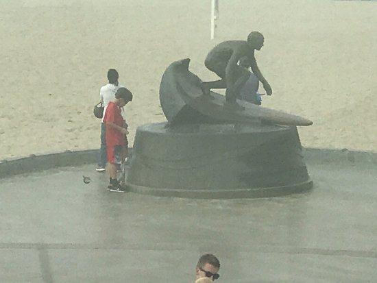 Hermosa Beach, CA: photo1.jpg