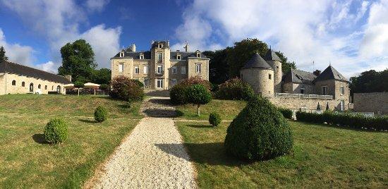 Ploneour Lanvern, France: photo1.jpg