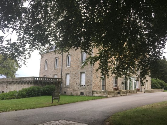 Ploneour Lanvern, France: photo2.jpg