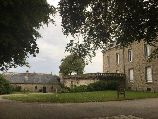 Ploneour Lanvern, France: photo3.jpg