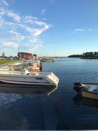Umeå, Szwecja: photo0.jpg