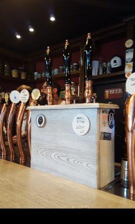 Italian Craft Beer Berlin