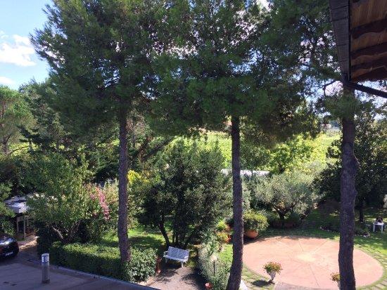 Loreto Aprutino, Włochy: photo1.jpg