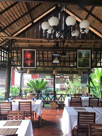 Don Khone, Laos: photo1.jpg