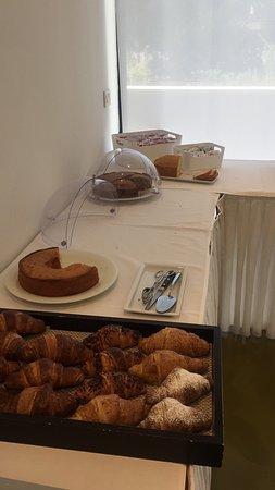 UNAWAY Hotel Fabro: photo0.jpg