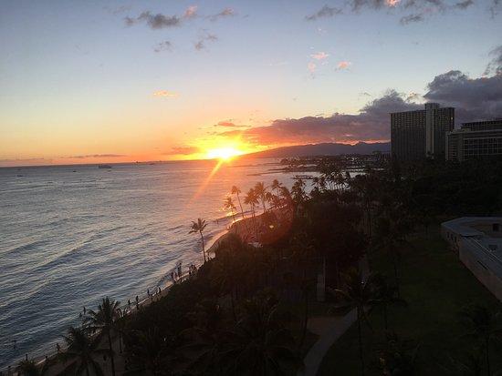 Waikiki Shore: photo0.jpg