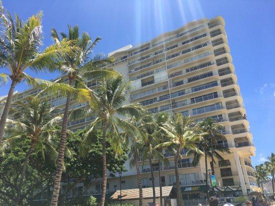 Waikiki Shore: photo3.jpg
