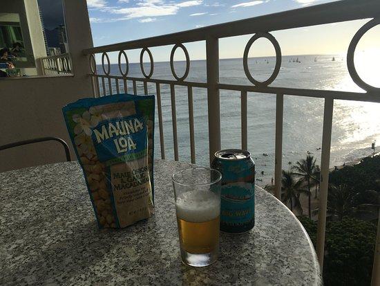 Waikiki Shore: photo4.jpg