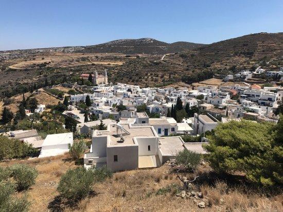 Lefkes, Grecia: photo1.jpg
