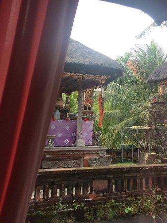 Ina Inn Bungalows: photo2.jpg