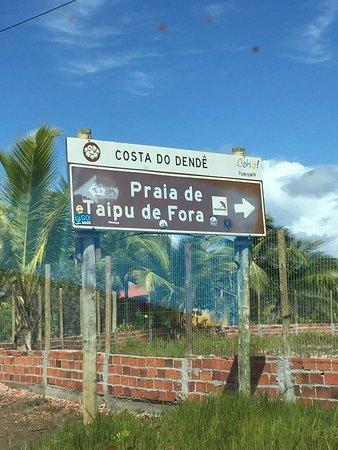Marau, BA: photo4.jpg