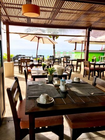 Rummana Boutique Resort: photo0.jpg