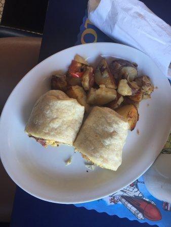 11th Street Diner: photo6.jpg