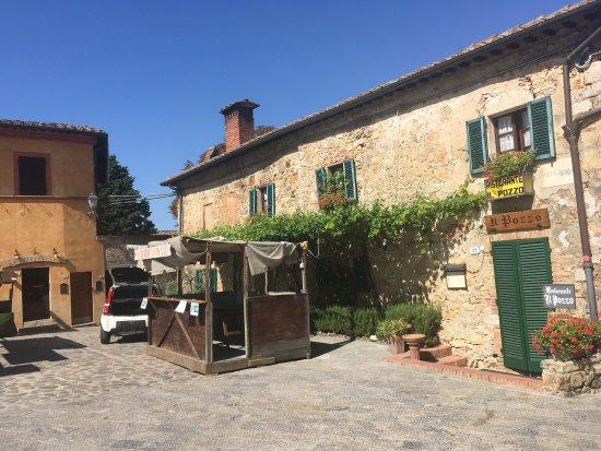 Monteriggioni, Italy: photo4.jpg