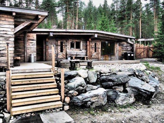 Action Park Oulu