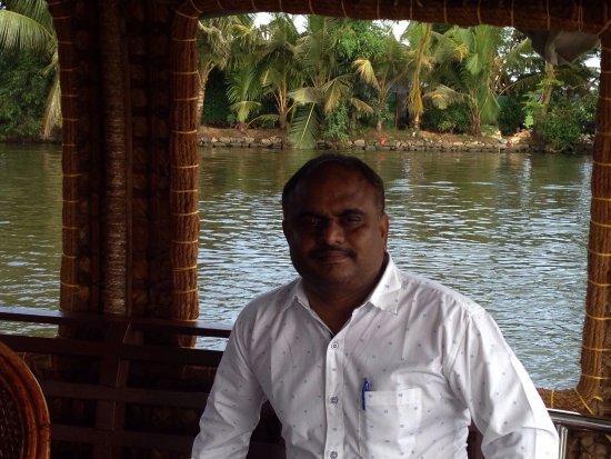 Aluva, India: Seasonz India