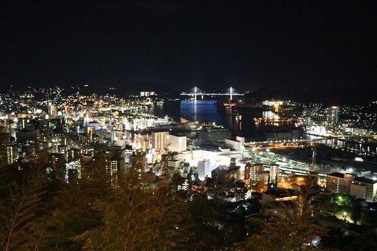 Nagasaki Nisshokan: photo5.jpg