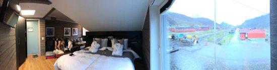 Svalbard Hotell: photo0.jpg