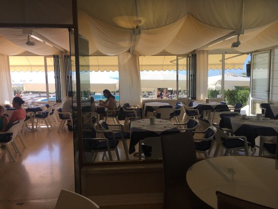 Hotel Galassia: photo3.jpg