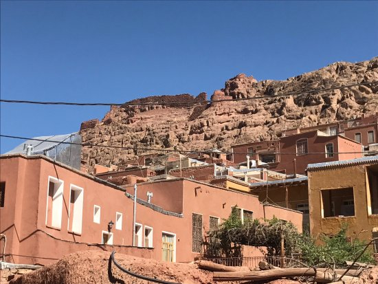 Abyaneh, Iran: photo1.jpg