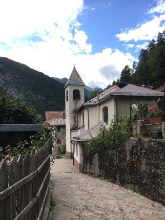 Calalzo di Cadore, Italia: photo0.jpg