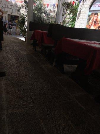 Admiral Restaurant: photo0.jpg
