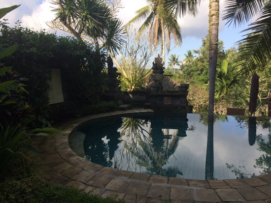 Bunga Permai Hotel: photo3.jpg