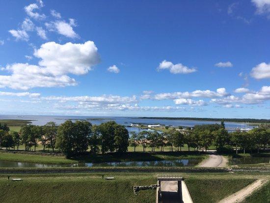 Saaremaa, Estonia: photo0.jpg