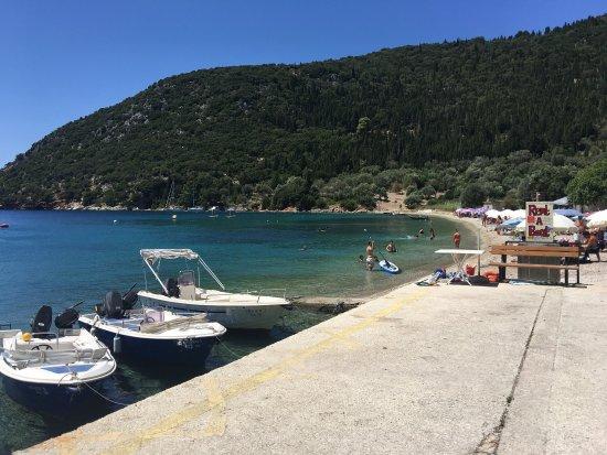 Stavros, Hellas: photo1.jpg