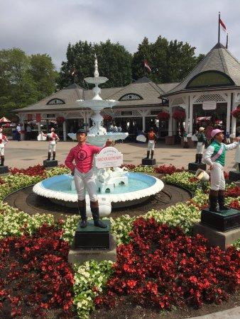 Saratoga Springs, NY: photo2.jpg