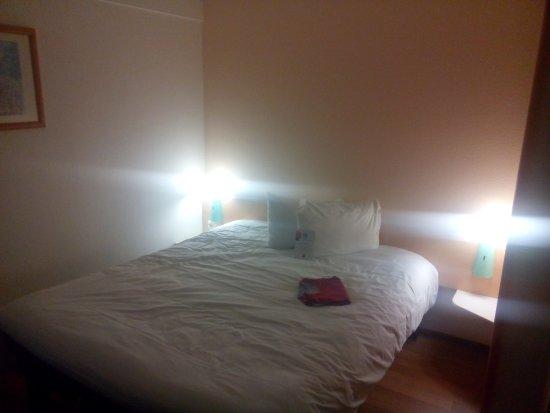 ibis erfurt altstadt nachttischlampen mit energiesparlicht - Nachttischlampen