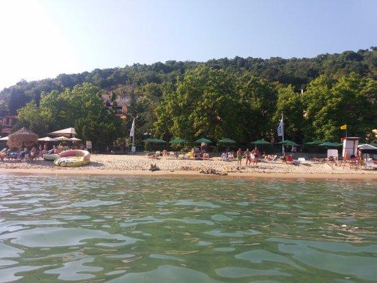 Villas Mit Pool In Bulgarien
